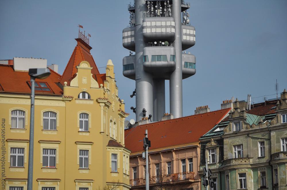 Prag-Vstuplenie-(38).jpg