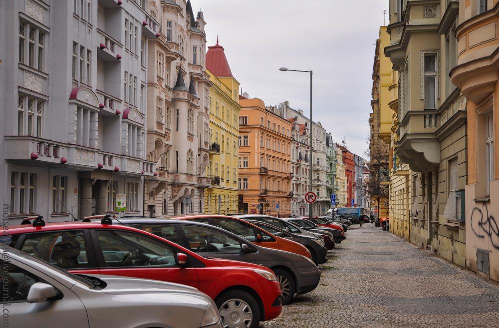 Prag-Vstuplenie-(52).jpg