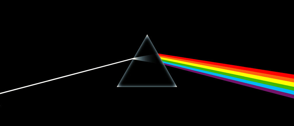 pink-floyd-dark-side-of-the-moon-album-cover.jpg