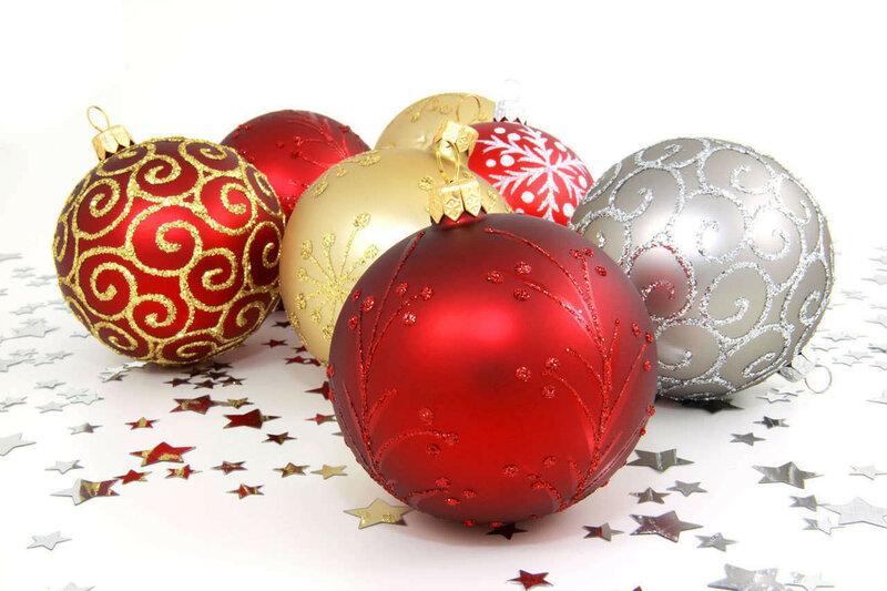kostenlose hintergrundbilder weihnachten