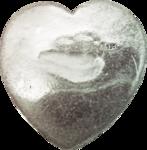 The_Heart_Wants__Krysty_el (36).png