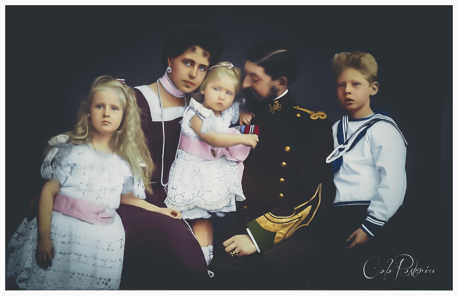 the-romanian-royal-family-casa-regala-rege-regina-queen-king-of-romania-prince-princess-ww1-ww2-world-war-uk-london-new-york.jpg