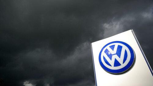 В отношении Volkswagen начато расследование во Франции