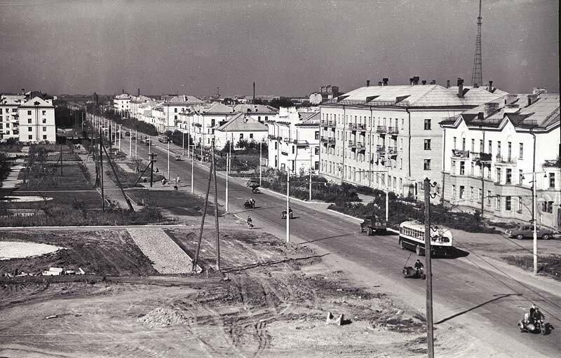 ул.Воровского 1961_01.jpg