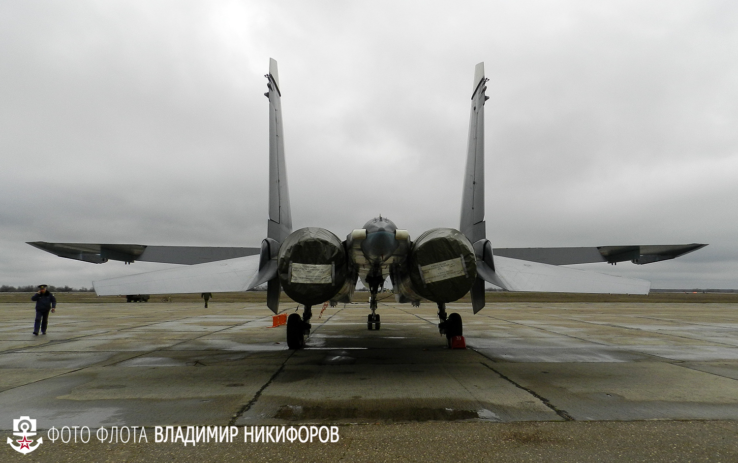 SU-30MKI (Flanker H by NATO). 0_d1c38_9ba9c3be_orig