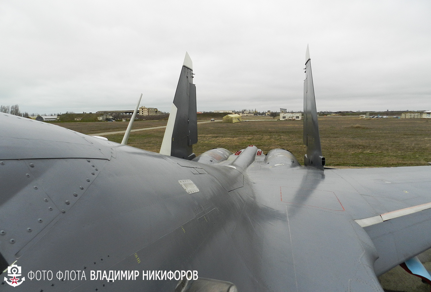SU-30MKI (Flanker H by NATO). 0_d1c3c_6a9c470a_orig