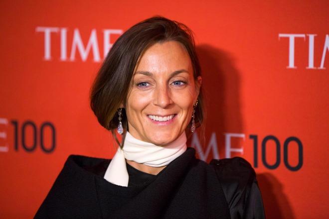 Компания Celine готовится к смене главного дизайнера