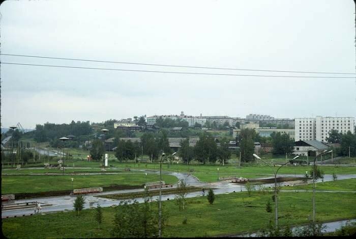 28.Пермь с поезда.jpg