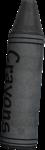 wendyp_happyschooldaze_crayon black.png
