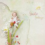 00_Spring_Florals_WendyP_x15.jpg