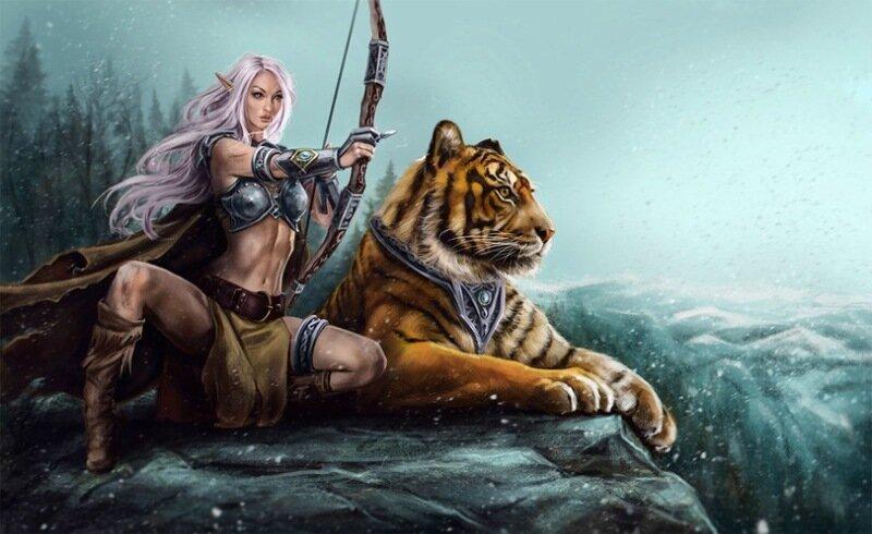 арт-девушка-красивые-картинки-art-Fantasy-2764060.jpeg