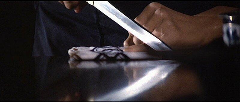 Протезирование отрезанных пальцев для японской Якудзы 0 13c092 8d67a912 XL