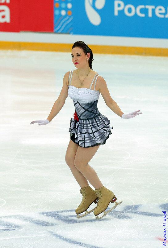 Алена Леонова - Страница 8 0_149e21_f18263cf_XL