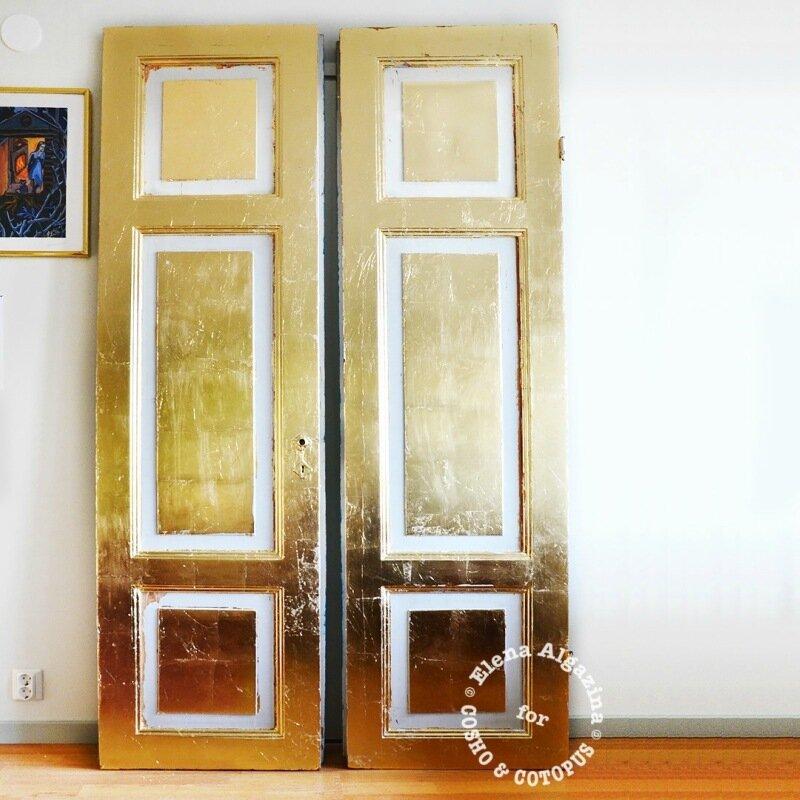doors3 logo.jpg