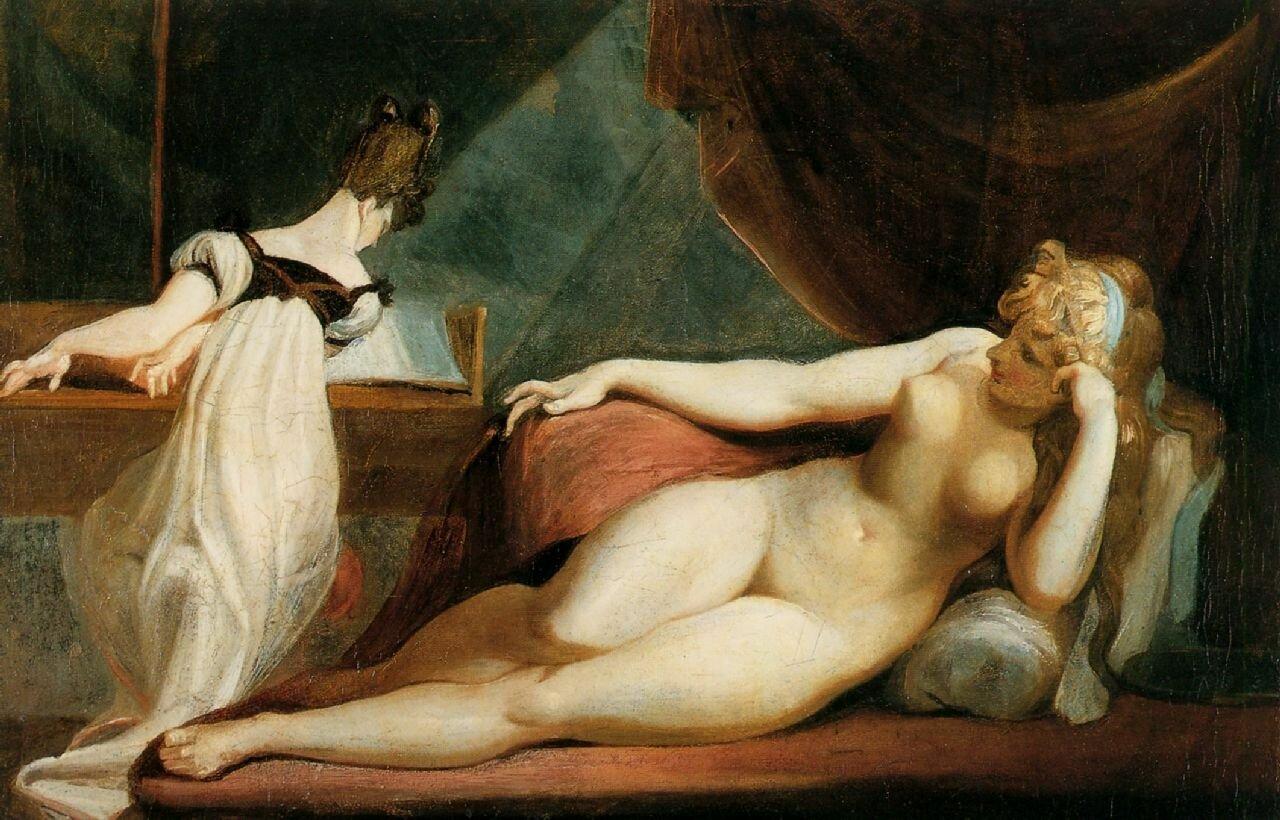 33 шедевра мировой живописи  Эпоха возрождения