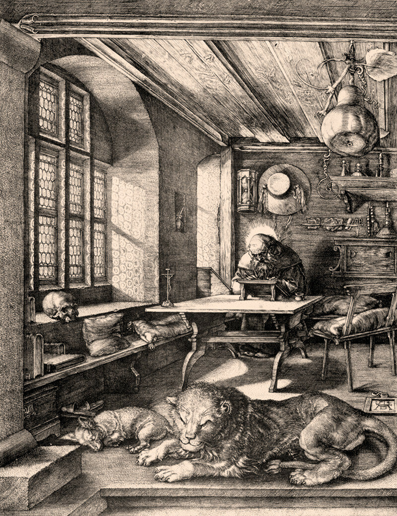 an analysis of master engravings by albrecht durer Home » albrecht dürer: master drawings, watercolors master drawings, watercolors, and prints from the albertina albrecht dürer.