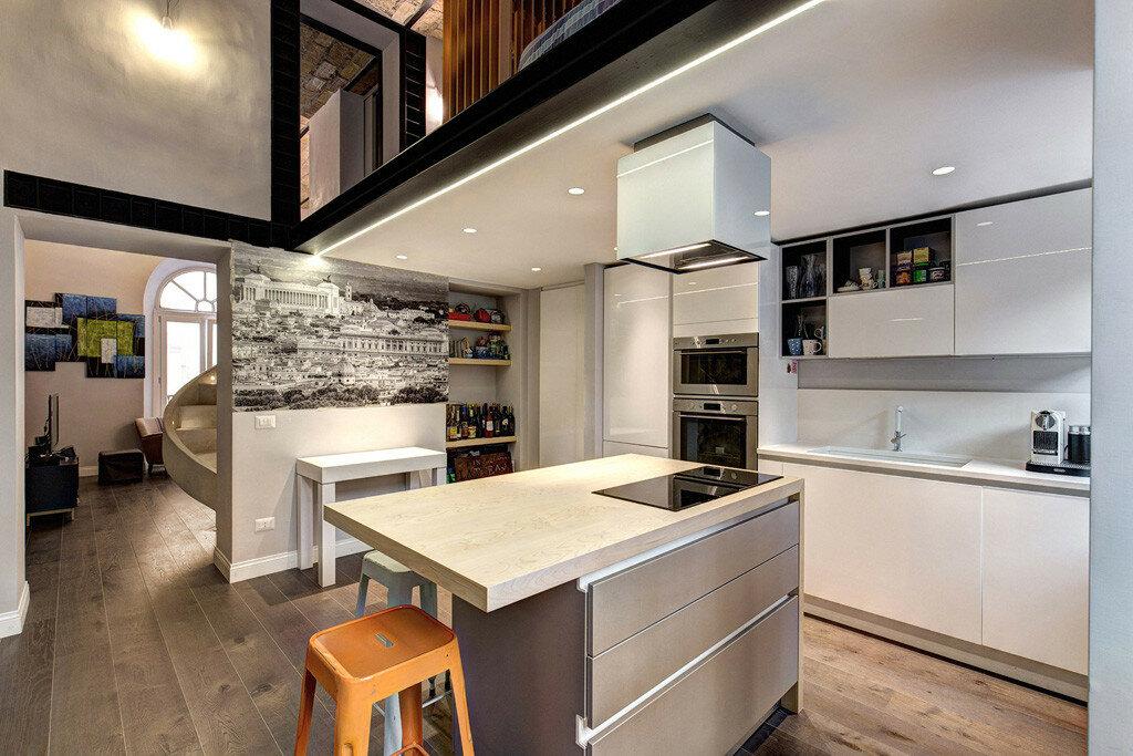 1592-amazing-design-contemporary-interior-design-ideas-residenza-privata-by-mob-architects.jpg