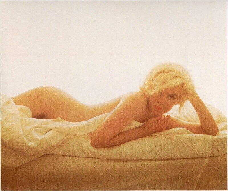 Скандальные фото обнаженной Мэрилин Монро 0 1cd00b 1c495163 XL