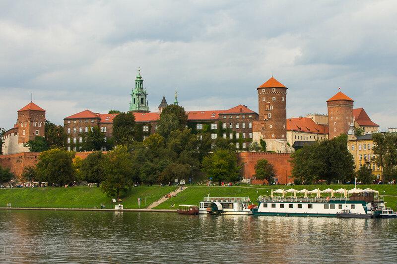 Krakow-184.jpg