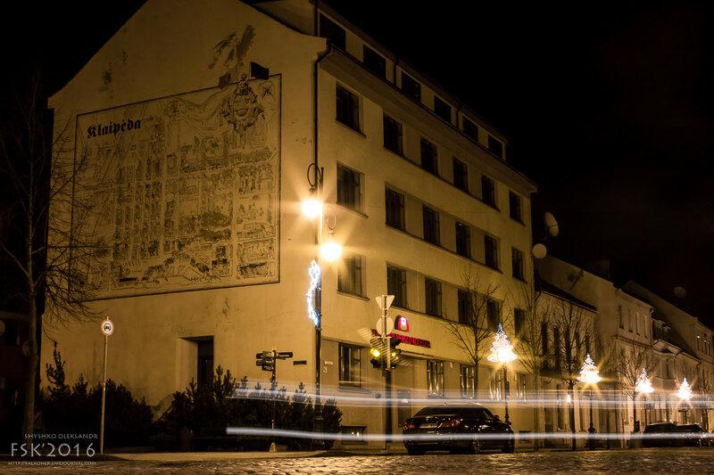 night_Klaipeda-14.jpg