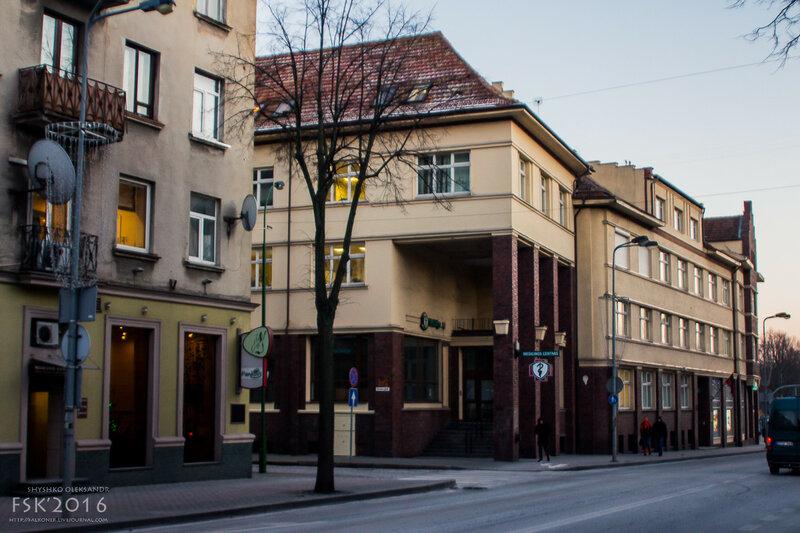 Klaipeda-8.jpg