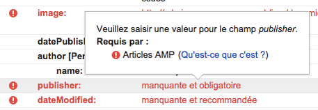 google-search-console-amp-errors-1450875662.png