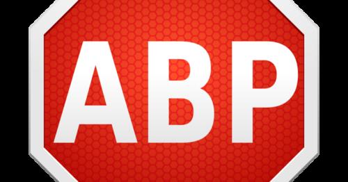 adblock_plus-930x488.png