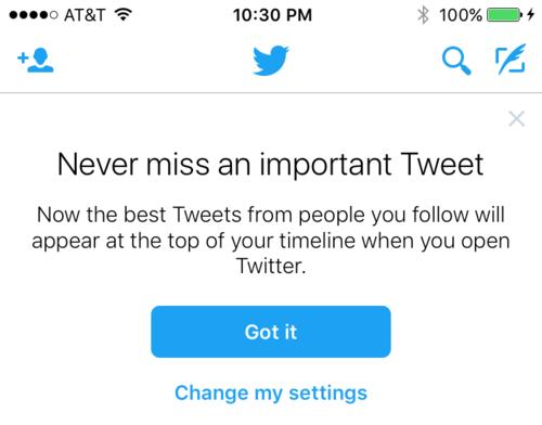 twitter-algorithmic-stream-alert.png