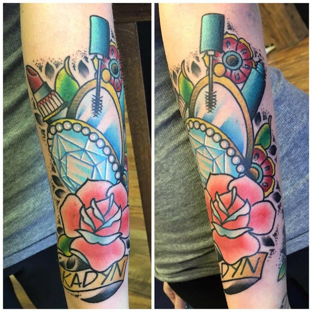 татуировка-макияж-фото7.jpg