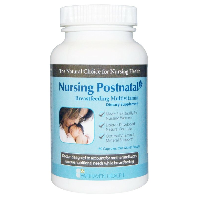витамины-для-беременных-кормящих-айхерб-бады-код-iherb-code-отзывы2.jpg