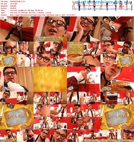 http://img-fotki.yandex.ru/get/26352/348887906.97/0_155b10_eead82ed_orig.jpg