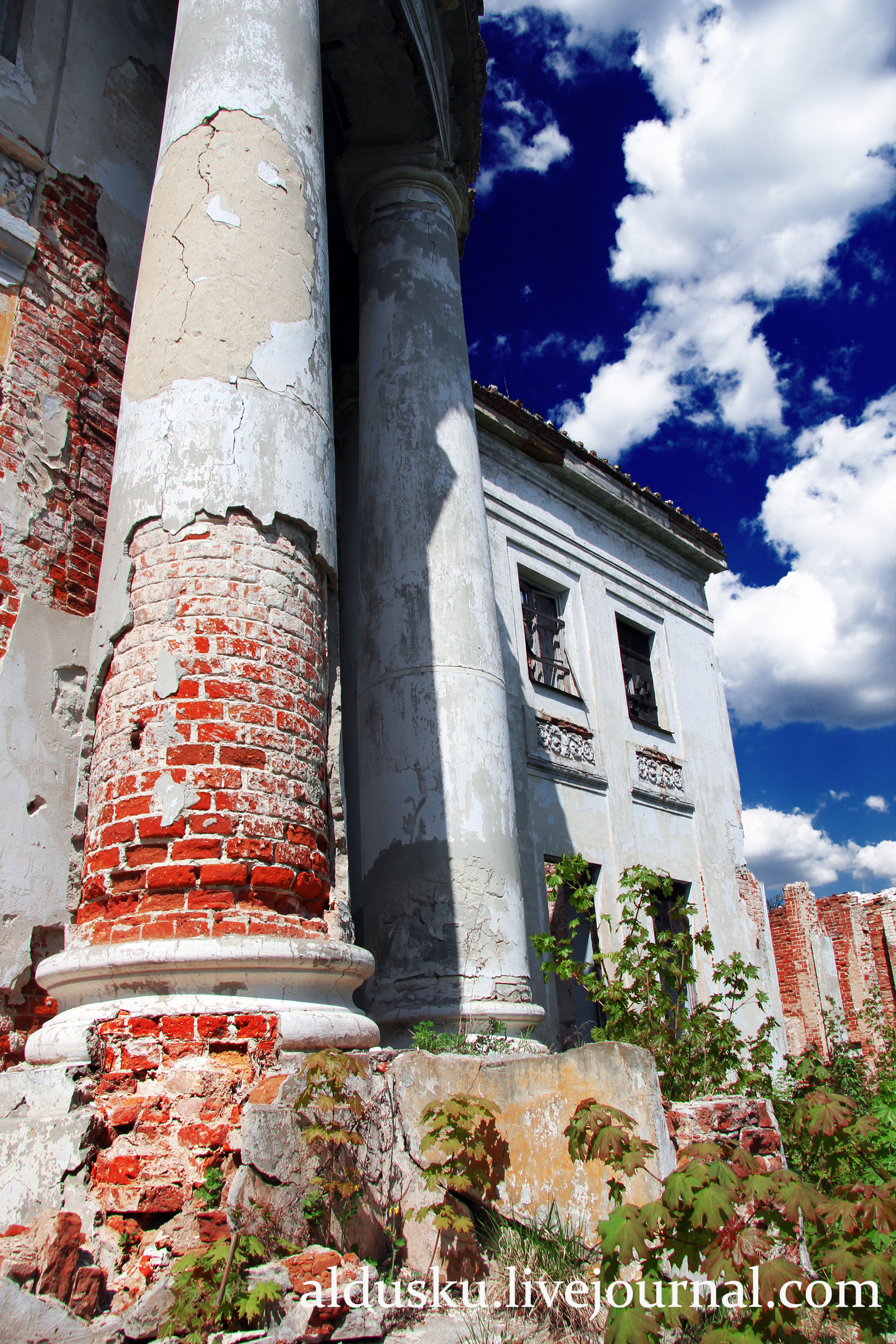 Фомин И.А. Московский классицизм. Архитектура в Москве во времена Екатерины II и Александра I (ч. II)