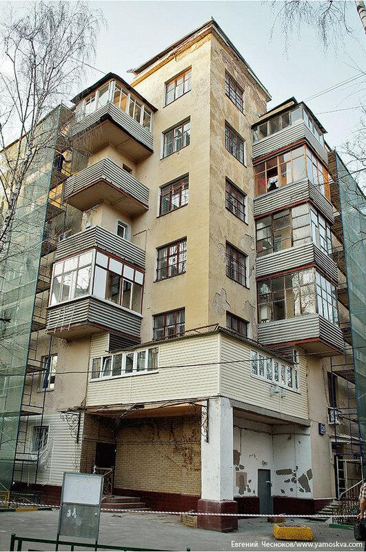 35. Серпуховский Вал. Дом 28. 19.04.13.03..jpg