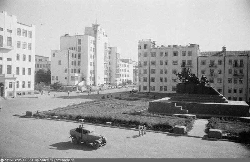 22.jpg 1950—1960