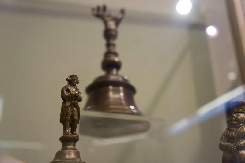 2016-03-06_054, Валдай, музей колоколов.jpg