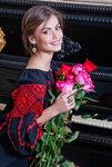 Мисс Винница 2016 Дария Полищук!