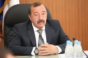 В Приморье задержан председатель думы Находкинского городского округа
