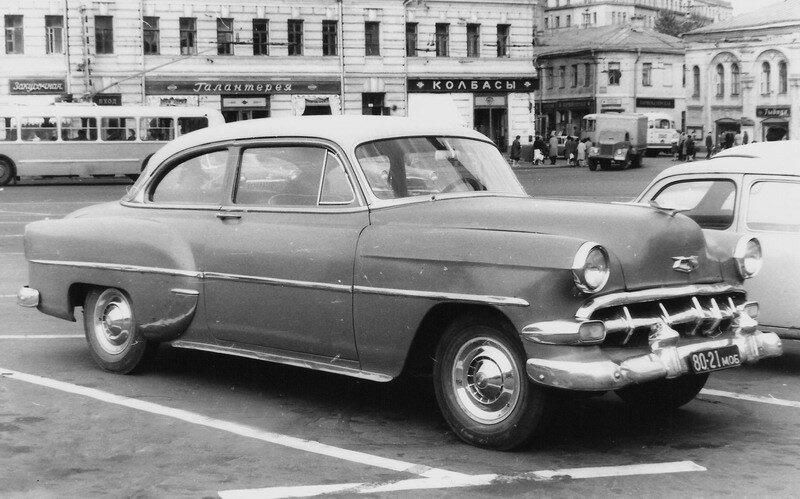 27201 Площадь Ногина 1960-е гг..jpg