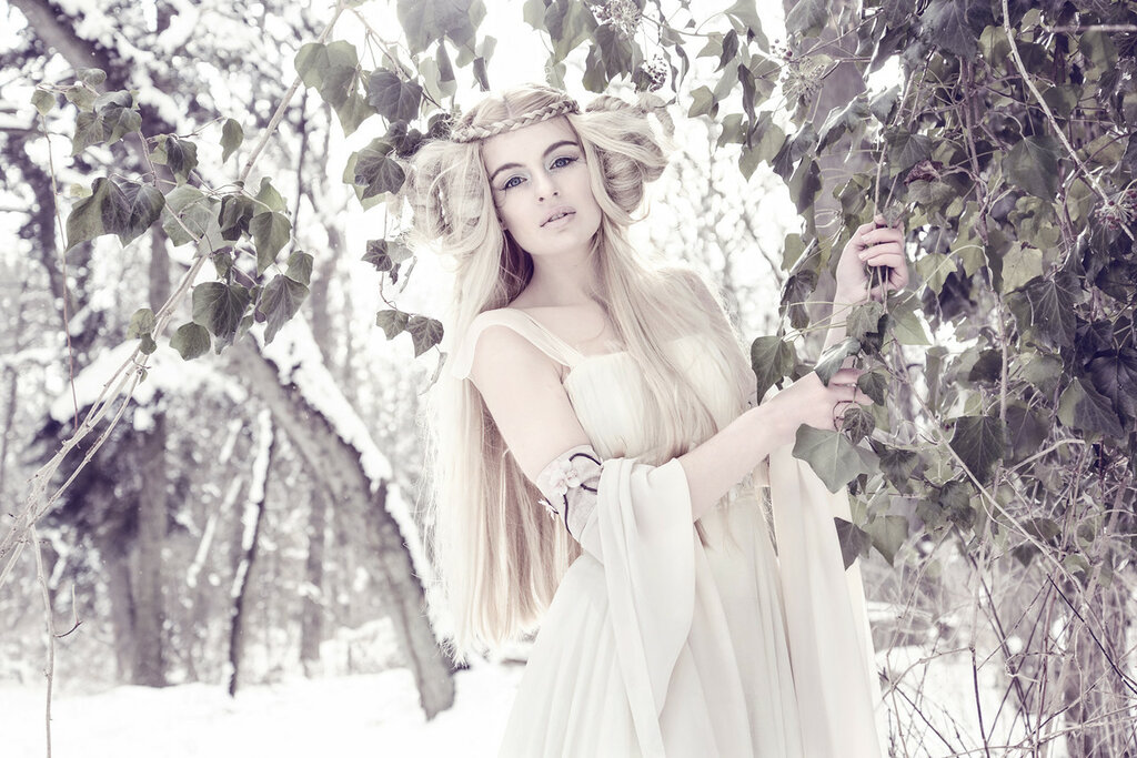 viona-ielegems-sneguroschka-4.jpg