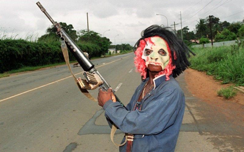 african_militia_05.jpg