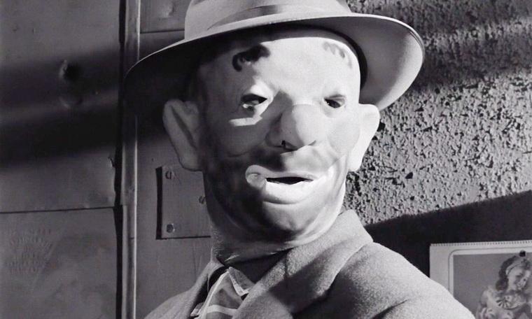 1956 - Убийство (Стэнли Кубрик).jpg