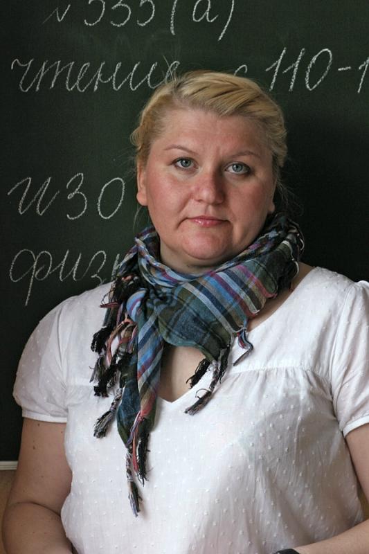 Прыткова Ольга Вячеславовна.jpg
