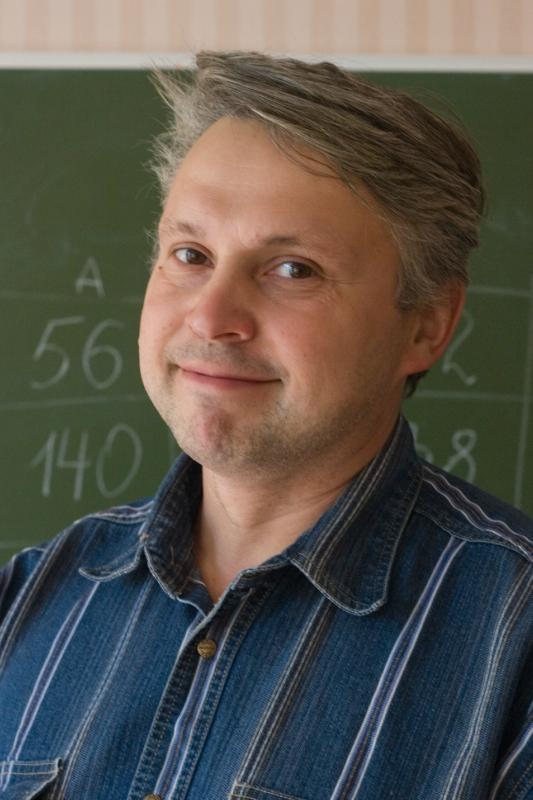 Субботин Евгений Владимирович.jpg