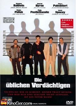 Die ueblichen Verdaechtigen (1995)
