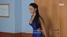 http://img-fotki.yandex.ru/get/26439/13966776.36b/0_cfb49_f5191e7c_orig.jpg