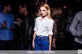 http://img-fotki.yandex.ru/get/26439/13966776.373/0_d0006_1a0f8d96_orig.jpg