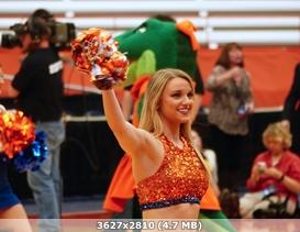 http://img-fotki.yandex.ru/get/26439/13966776.390/0_d0850_fe79c34_orig.jpg