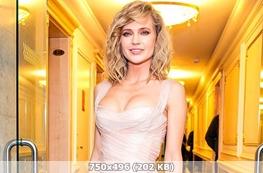http://img-fotki.yandex.ru/get/26439/13966776.391/0_d0872_bd23e73f_orig.jpg