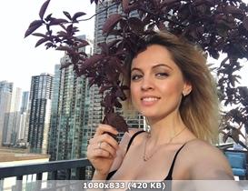 http://img-fotki.yandex.ru/get/26439/13966776.391/0_d0876_6aafa48d_orig.jpg