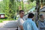 Второй выпуск Епархиальных библейско-богословских курсов им. преп. Сергия Радонежского в Мытищах